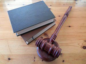 עורך דין או טוען רבני